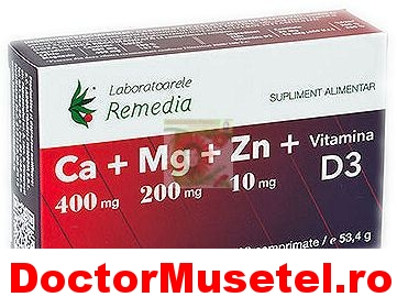 calciu-mg-zn-d3-30-cp-LABORATOARELE-REMEDIA-www-farmacie-naturista-ro.jpg
