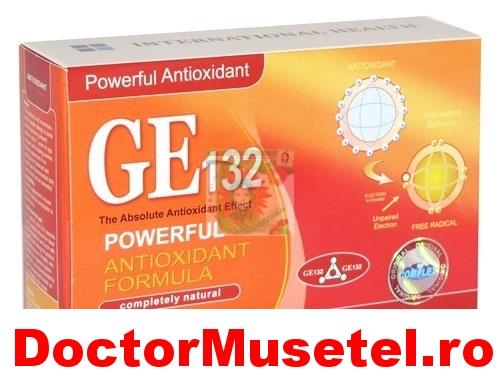 ge132-cancer-antioxidant-antitumoral-www-farmacie-naturista-ro.jpg