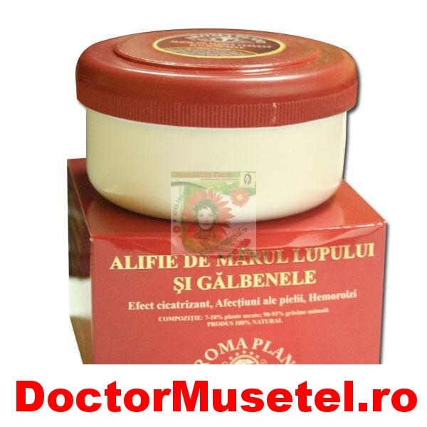 unguent-de-marul-lupului-cu-galbenele-AROMA-PLANT-BONCHIS-www-farmacie-naturista-ro.jpg